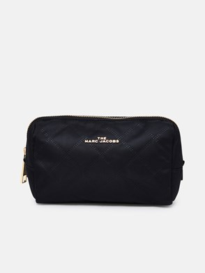 MARC JACOBS (THE) - BUSTINA TRIANGLE NERA