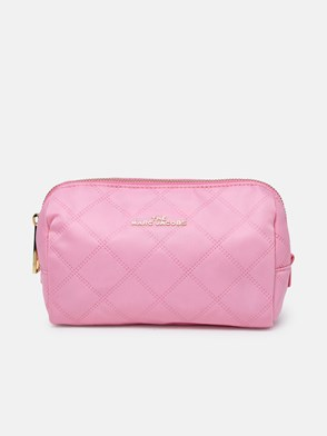 MARC JACOBS (THE) - BUSTINA TRIANGLE ROSA