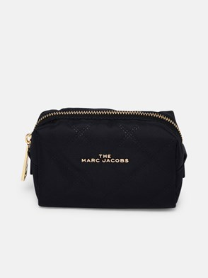 MARC JACOBS (THE) - BUSTINA COSMETIC NERA